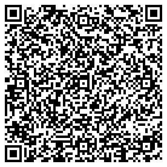 QR-код с контактной информацией организации Турбокомплект 2000