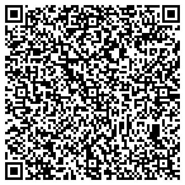 QR-код с контактной информацией организации КСВ Инструмент