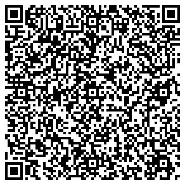 QR-код с контактной информацией организации СИМВОЛ, ИНЖЕНЕРНО-КОНСТРУКТОРСКИЙ КООПЕРАТИВ