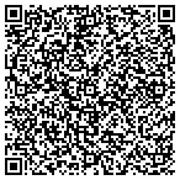 QR-код с контактной информацией организации Instrade