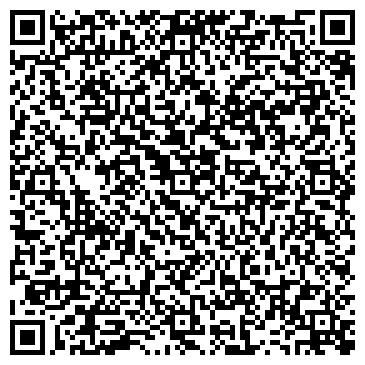 QR-код с контактной информацией организации Общество с ограниченной ответственностью ООО «ОМЭКС ТРЕЙД»