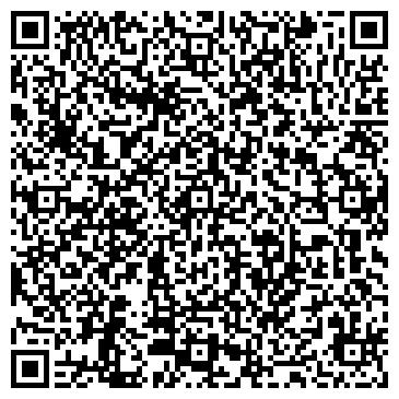 QR-код с контактной информацией организации ООО «РСИмпекс»