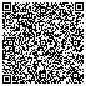 """QR-код с контактной информацией организации Другая УП """"Бытпром"""""""