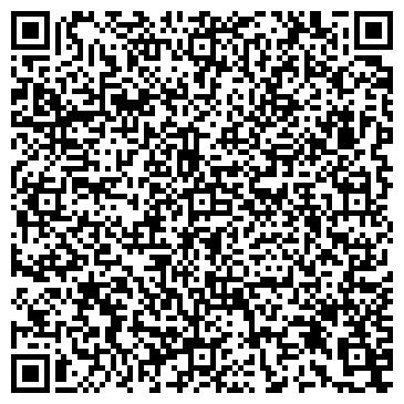 QR-код с контактной информацией организации ИП Челядинский Д.В.