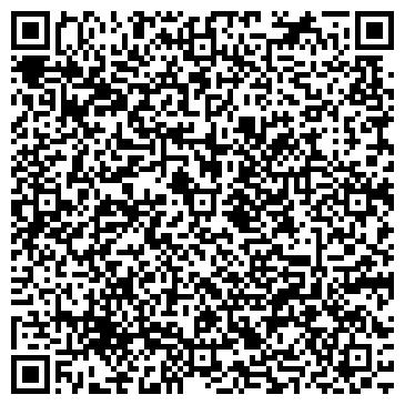 QR-код с контактной информацией организации Частное предприятие «Арстарт» Частное предприятие