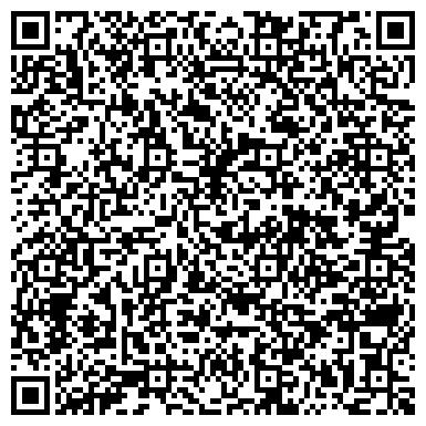 """QR-код с контактной информацией организации Интернет-магазин """"Швейная фурнитура и товары для шитья"""""""