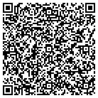 QR-код с контактной информацией организации СИНТ-ВИННИЦА, ООО