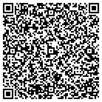 QR-код с контактной информацией организации Публичное акционерное общество ОАО «БелЦентрАгропромСбыт»