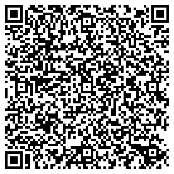 """QR-код с контактной информацией организации ООО """"Улмарит"""""""