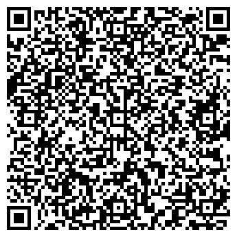 """QR-код с контактной информацией организации Частное предприятие ЧТУП """"Селедита"""""""