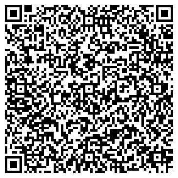 QR-код с контактной информацией организации Частное предприятие ОДО «Альфатехно»