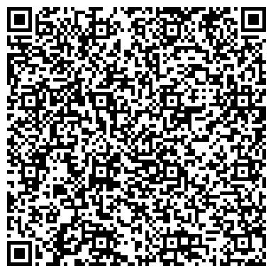 """QR-код с контактной информацией организации Общество с ограниченной ответственностью ООО """"ЕвроРемокс"""""""