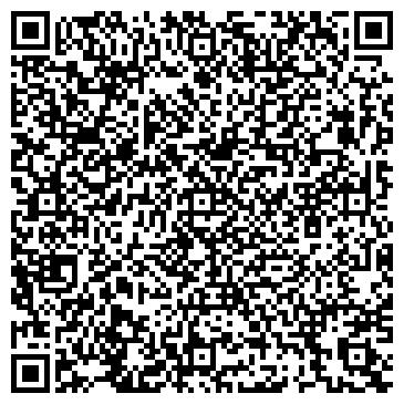 QR-код с контактной информацией организации ООО «ВиброПромСнаб»