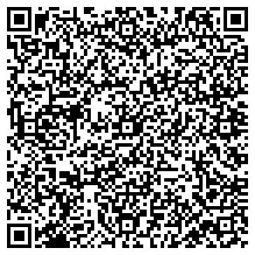 QR-код с контактной информацией организации Публичное акционерное общество ОАО Беларусьрезинотехника