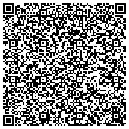 QR-код с контактной информацией организации Частное предприятие «MOTOAUTO» АВТО & МОТО ЗАПЧАСТИ ОТ ВЕДУЩИХ ПРОИЗВОДИТЕЛЕЙ