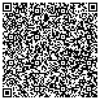 """QR-код с контактной информацией организации Предприятие с иностранными инвестициями Иностранное унитарное предприятие """"ГидроскандБел"""""""