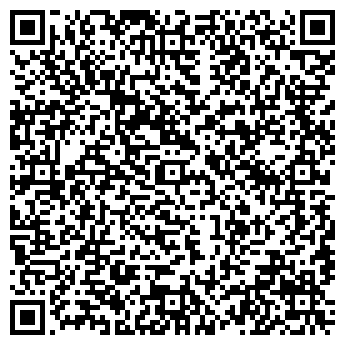 """QR-код с контактной информацией организации Другая ОДО """"Альфа-ДФН"""""""