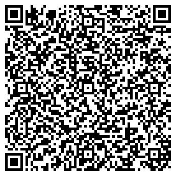 """QR-код с контактной информацией организации ЧУП """"Короткевич Е.В."""