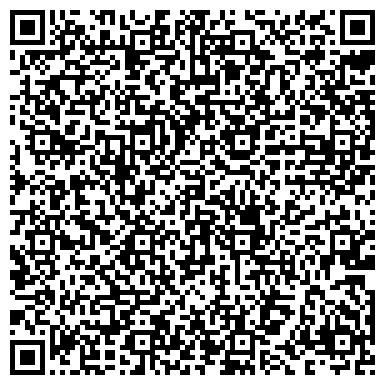 """QR-код с контактной информацией организации ЧТУП """"ГрифонТорг"""""""