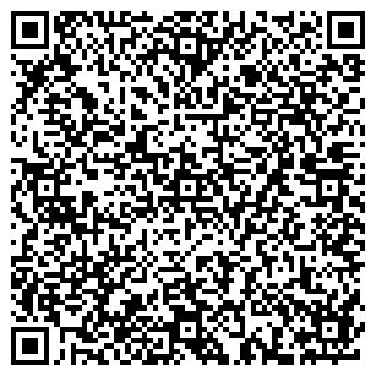 """QR-код с контактной информацией организации ЧП """"Мир Чистоты"""""""