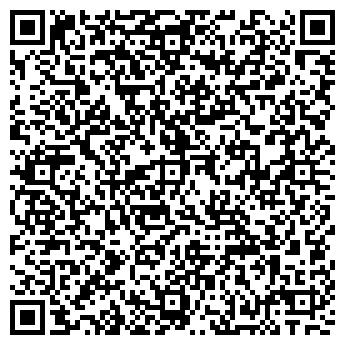 """QR-код с контактной информацией организации Частное предприятие ЧП """"СКиПторг"""""""