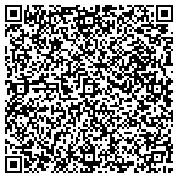 QR-код с контактной информацией организации Частное Предприятие «Штампоптторг»