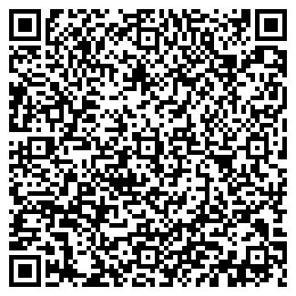 QR-код с контактной информацией организации ООО Белсимакс