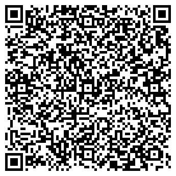 QR-код с контактной информацией организации Частное предприятие ИП Овсяник Г. И.