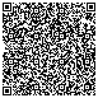 QR-код с контактной информацией организации Частное предприятие «Агромир Би Уай»