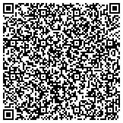 QR-код с контактной информацией организации Частное предприятие Частное производственно-торговое унитарное предприятие «Резина»