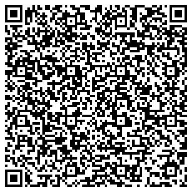 QR-код с контактной информацией организации Общество с ограниченной ответственностью СООО «НПГ «Экологическая Альтернатива»