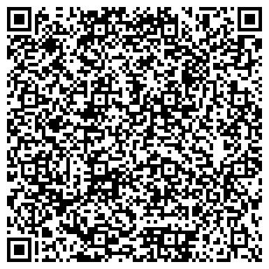 QR-код с контактной информацией организации Частное предприятие Частное предприятие Примекс СВ