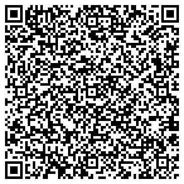 """QR-код с контактной информацией организации ООО """"АгроШинЗапчасть"""""""