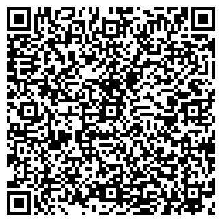 QR-код с контактной информацией организации ЭНФИЛД, ЧП