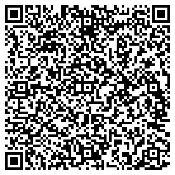 """QR-код с контактной информацией организации ООО """"Сиония"""""""