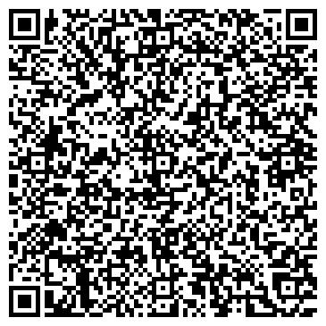 QR-код с контактной информацией организации Общество с ограниченной ответственностью ТОО «Главстройснаб-нс»