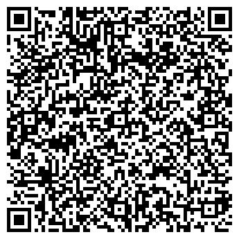 QR-код с контактной информацией организации TEAM ЛТД, ООО