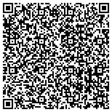 QR-код с контактной информацией организации Субъект предпринимательской деятельности Все Инструменты +7 (727) 3903949