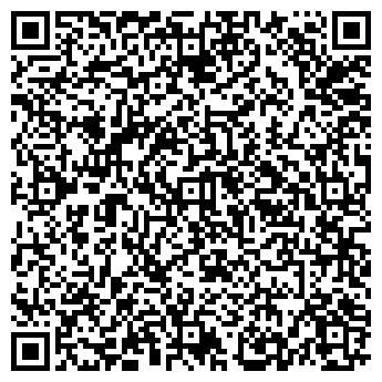 """QR-код с контактной информацией организации ТОО """"Лабсэт"""""""