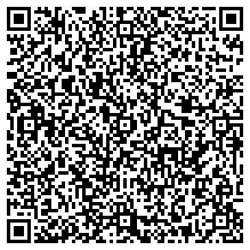 QR-код с контактной информацией организации 1000 и 1 мелочь