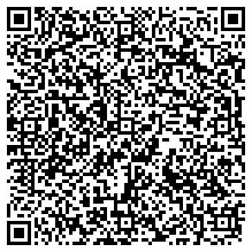 QR-код с контактной информацией организации Частное предприятие ИП Почекутова Е. В.