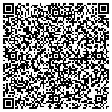 QR-код с контактной информацией организации ТОО SAE DRILL SUPPLY