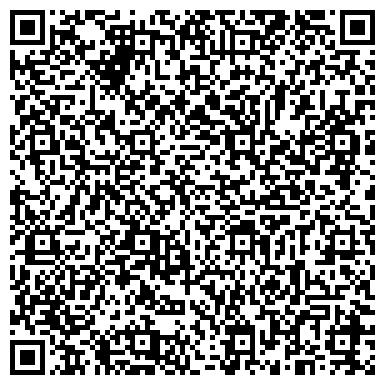 """QR-код с контактной информацией организации Общество с ограниченной ответственностью ТОО """"РуАзКом"""""""