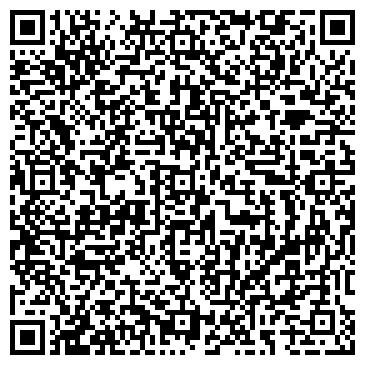 QR-код с контактной информацией организации Общество с ограниченной ответственностью FARLOW INDUSTRY