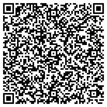 QR-код с контактной информацией организации ИП Вит