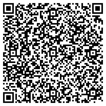 QR-код с контактной информацией организации NAO-Energy