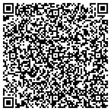 QR-код с контактной информацией организации Компания Эпицентр техно