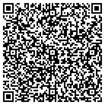 QR-код с контактной информацией организации ТОО Казхлебснаб