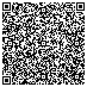 QR-код с контактной информацией организации ТОО «СервисПромКомплект»