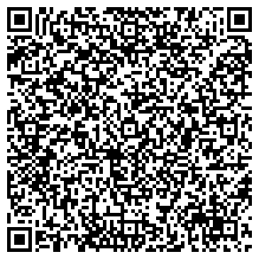 QR-код с контактной информацией организации КОНДИТЕР, ФИЛИАЛ ООО НПП ГАММА